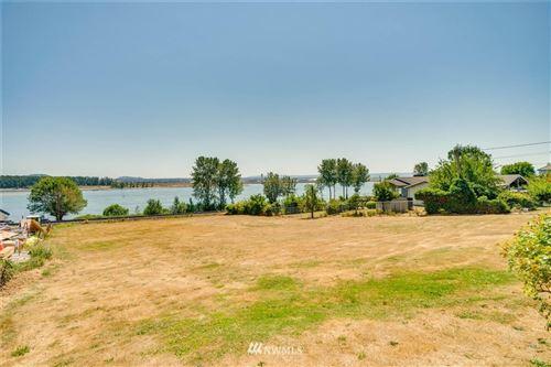 Photo of 9917 SE Evergreen Highway, Vancouver, WA 98664 (MLS # 1809228)