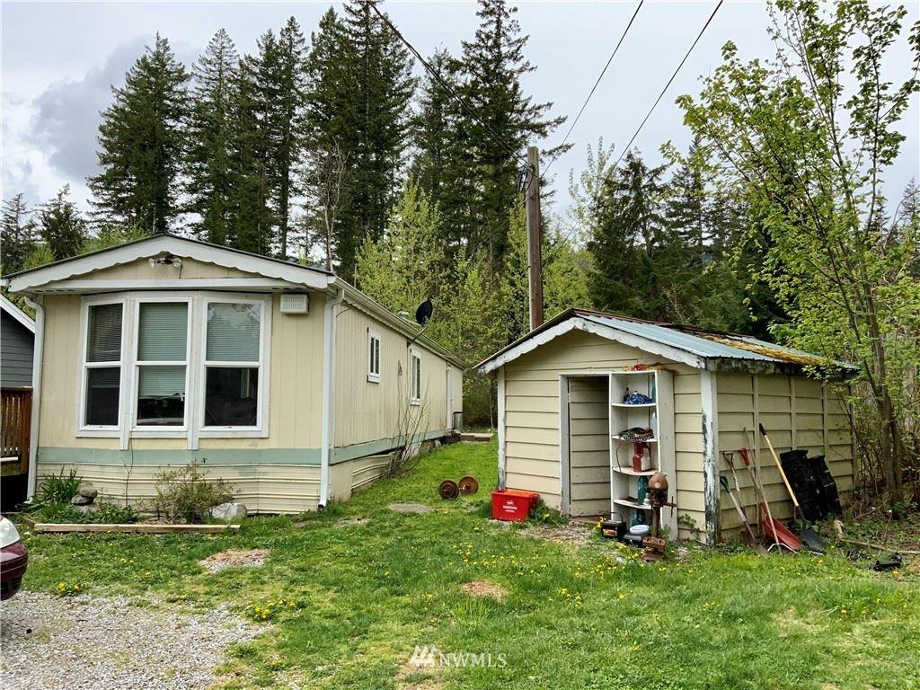 6237 Shamrock Road, Maple Falls, WA 98266 - #: 1766228