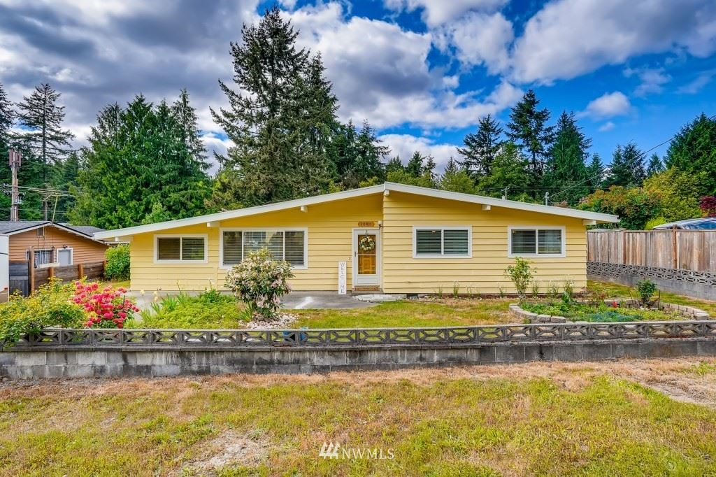 Photo of 30411 12th Place SW, Federal Way, WA 98023 (MLS # 1782228)