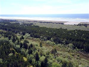 Photo of 36600 Sand Lane Lot: 8, 9, 21, 30, Ocean Park, WA 98640 (MLS # 1113229)