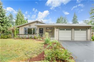 Photo of 105 239th Place SW, Bothell, WA 98021 (MLS # 1491229)