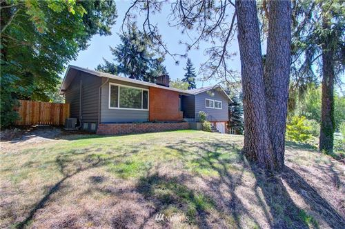 Photo of 903 SE 94th Avenue, Vancouver, WA 98664 (MLS # 1812229)