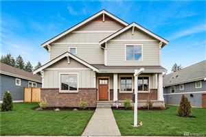 Photo of 2219 Park View St NE, Olympia, WA 98506 (MLS # 1400230)