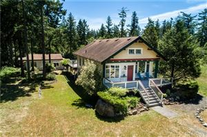 Photo of 243 Bryant Lane, San Juan Island, WA 98250 (MLS # 1469230)