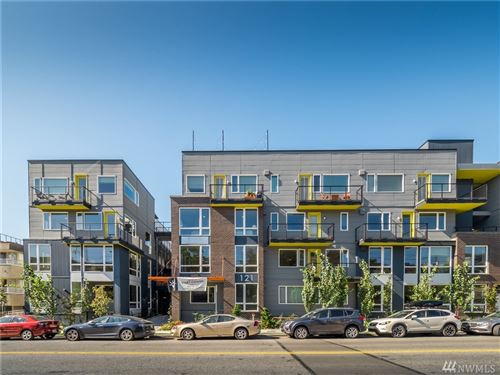 Photo of 121 12th Ave E #301, Seattle, WA 98102 (MLS # 1558230)
