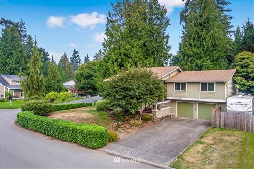 Photo of 16515 28th Dr SE, Bothell, WA 98012 (MLS # 1665230)