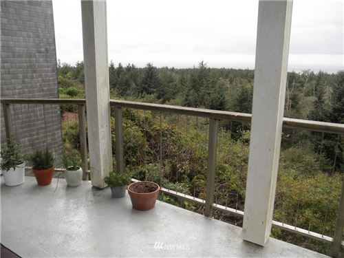 Photo of 2815 Willows Road #231, Seaview, WA 98644 (MLS # 1667230)