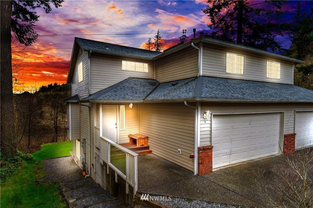 7206 Lower Ridge Road #C, Everett, WA 98203 - #: 1811230