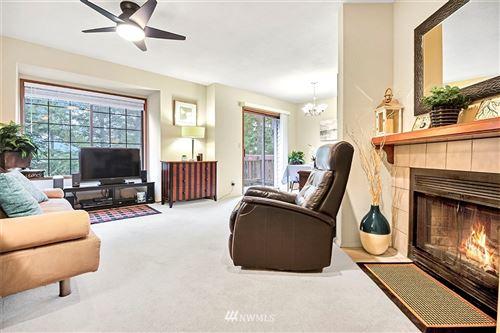 Photo of 17430 NE 88th Place, Redmond, WA 98052 (MLS # 1716231)