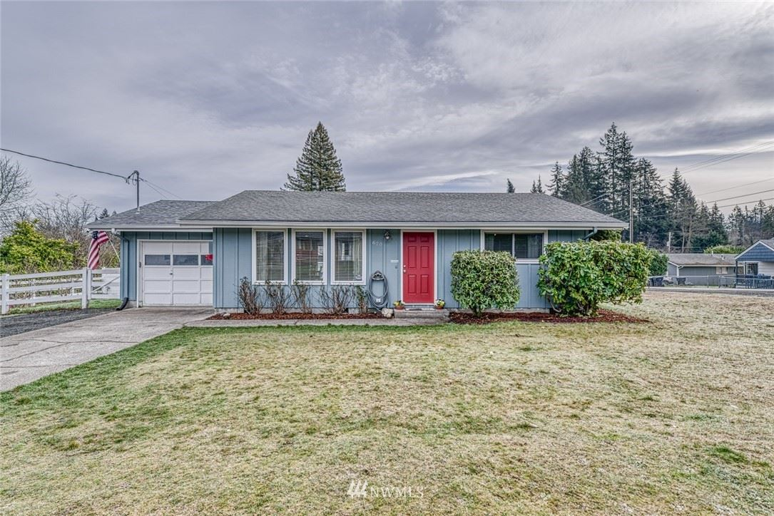 620 S 12th Street, Shelton, WA 98584 - MLS#: 1736231
