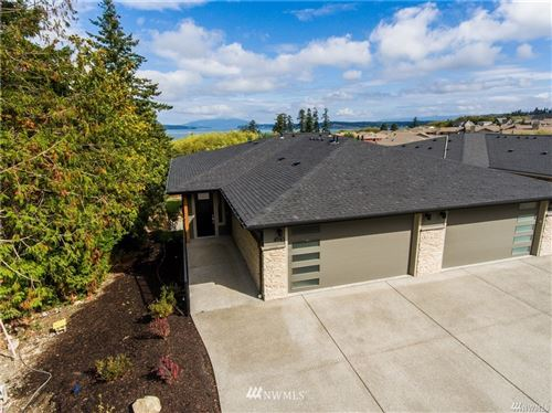 Photo of 4940 Portalis Wy, Anacortes, WA 98221 (MLS # 1571232)