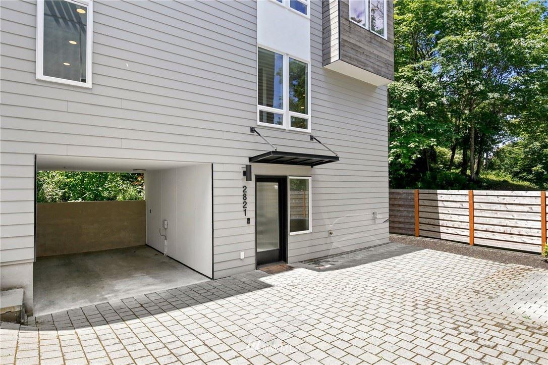 2821 3rd Avenue W, Seattle, WA 98119 - #: 1787232