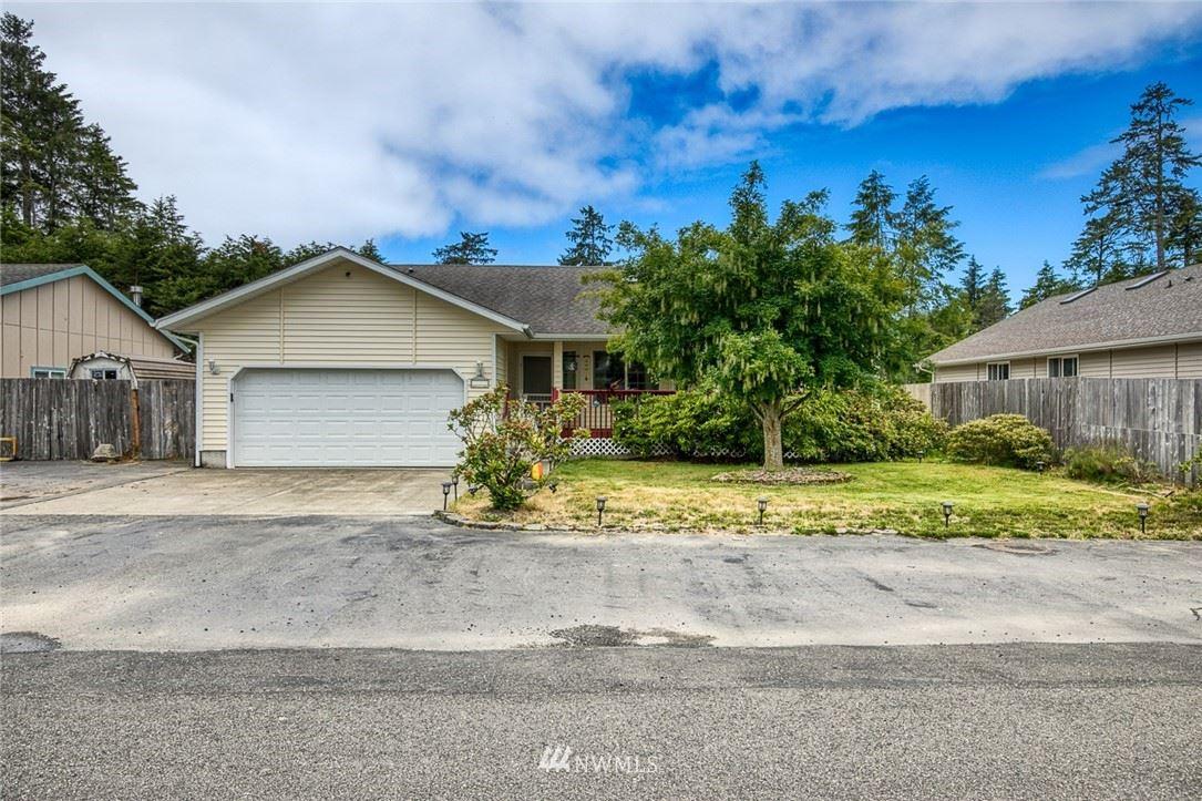 185 Olympic View Avenue NE, Ocean Shores, WA 98569 - #: 1797232