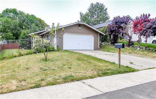 Photo of 2924 58th Ave NE, Tacoma, WA 98422 (MLS # 1631233)