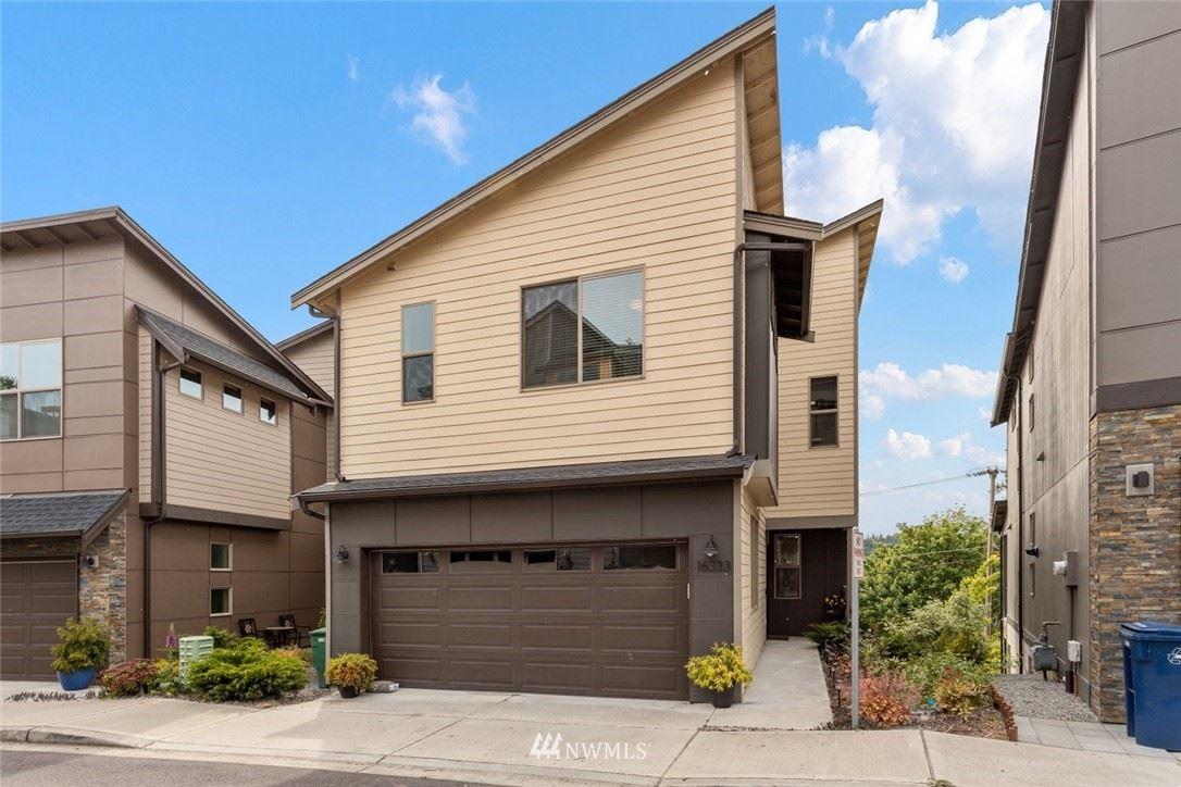 16333 Main View Lane NE, Duvall, WA 98019 - #: 1781233