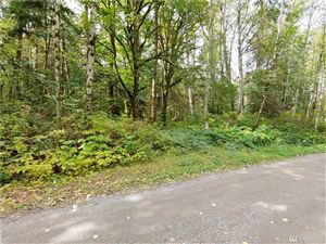 Photo of 3108 Overpass Rd, Bow, WA 98232 (MLS # 1518234)