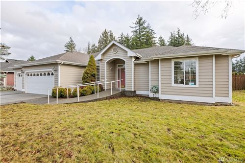 Photo of 1772 Eastwood Wy, Lynden, WA 98264 (MLS # 1548234)
