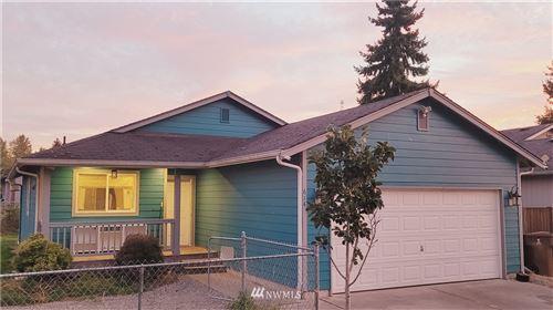 Photo of 614 E 68th Street, Tacoma, WA 98404 (MLS # 1841234)