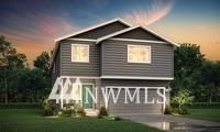 1060 91st Avenue SE #439, Tumwater, WA 98501 - #: 1801234