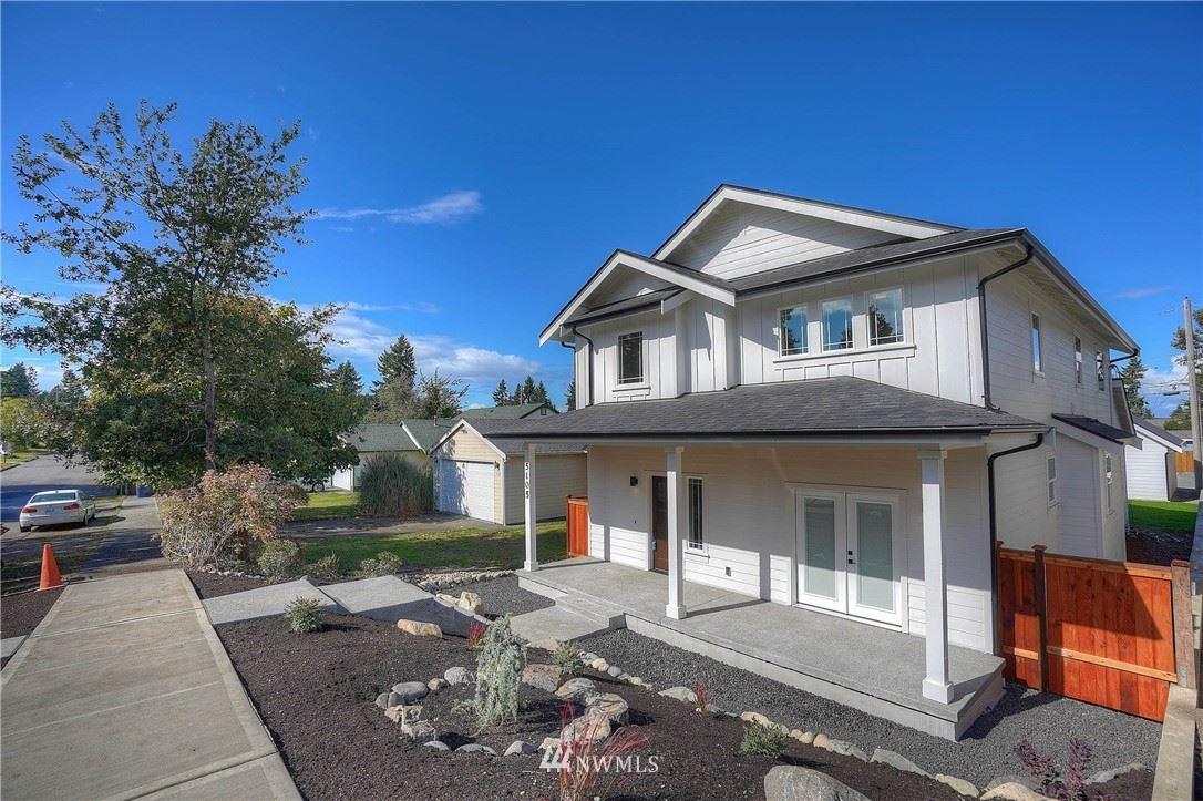 5105 N 38th Street, Tacoma, WA 98407 - MLS#: 1844234