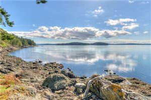 Tiny photo for 185 Annette Lane, Orcas Island, WA 98243 (MLS # 1432235)