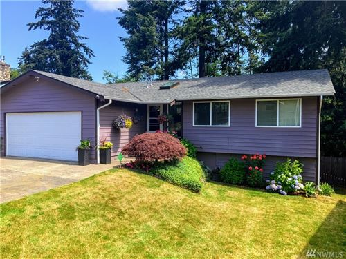 Photo of 33312 29th Place SW, Federal Way, WA 98023 (MLS # 1625235)