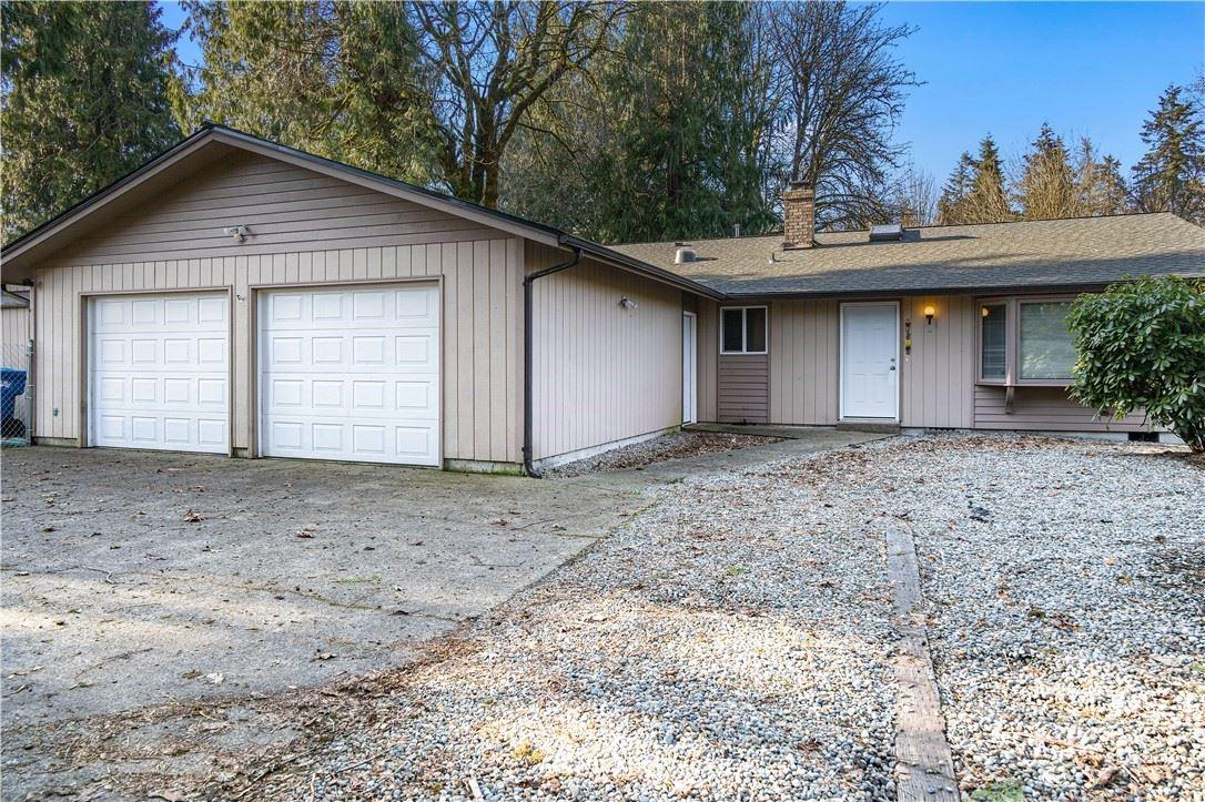 2720 Summerhill Court SW, Olympia, WA 98512 - MLS#: 1715235