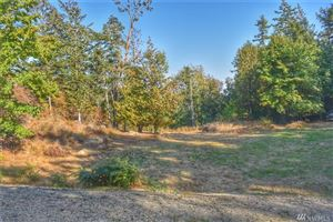 Tiny photo for 0 TBD Orcas Hill Rd, Orcas Island, WA 98280 (MLS # 1409236)