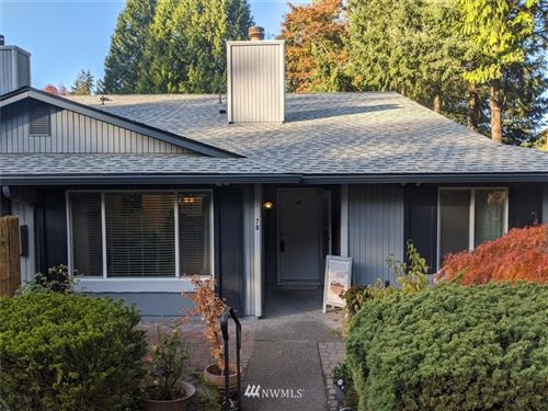 Photo of 518 S 321st #7D, Federal Way, WA 98003 (MLS # 1684236)