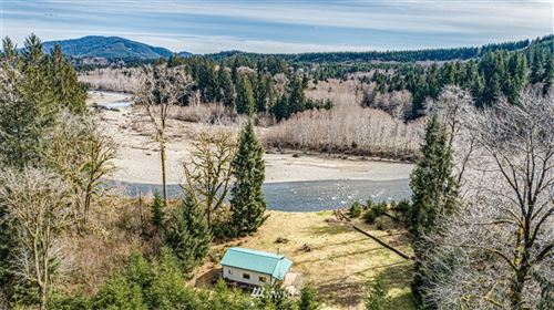 Photo of 3386 Undi Road, Forks, WA 98331 (MLS # 1743236)