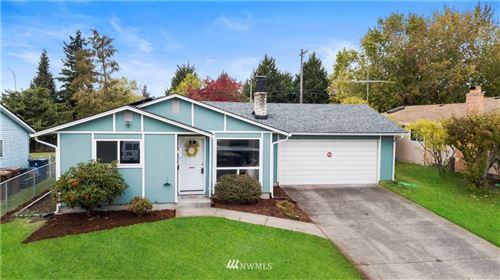 Photo of 1160 N Woodlawn Street, Tacoma, WA 98406 (MLS # 1848236)