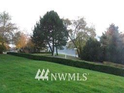 1 Lodge 635-B, Manson, WA 98831 - #: 1782236