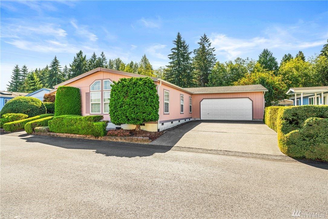 5131 Golden Eagle Lane, Olympia, WA 98512 - MLS#: 1643237