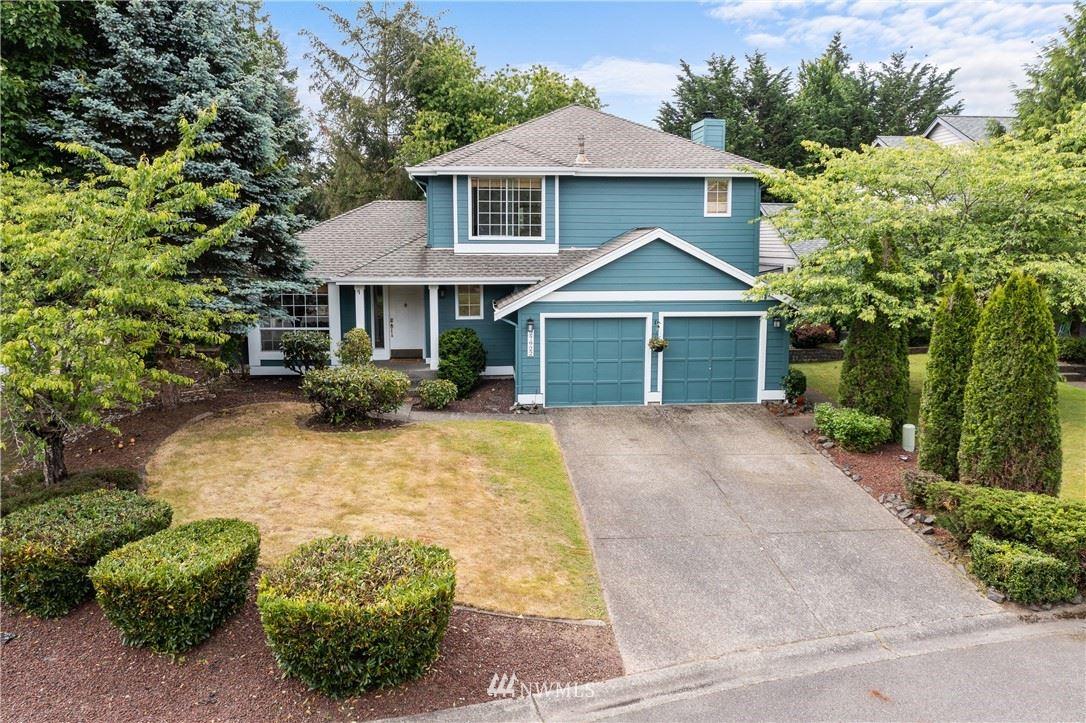 27922 214th Avenue SE, Maple Valley, WA 98038 - #: 1791237