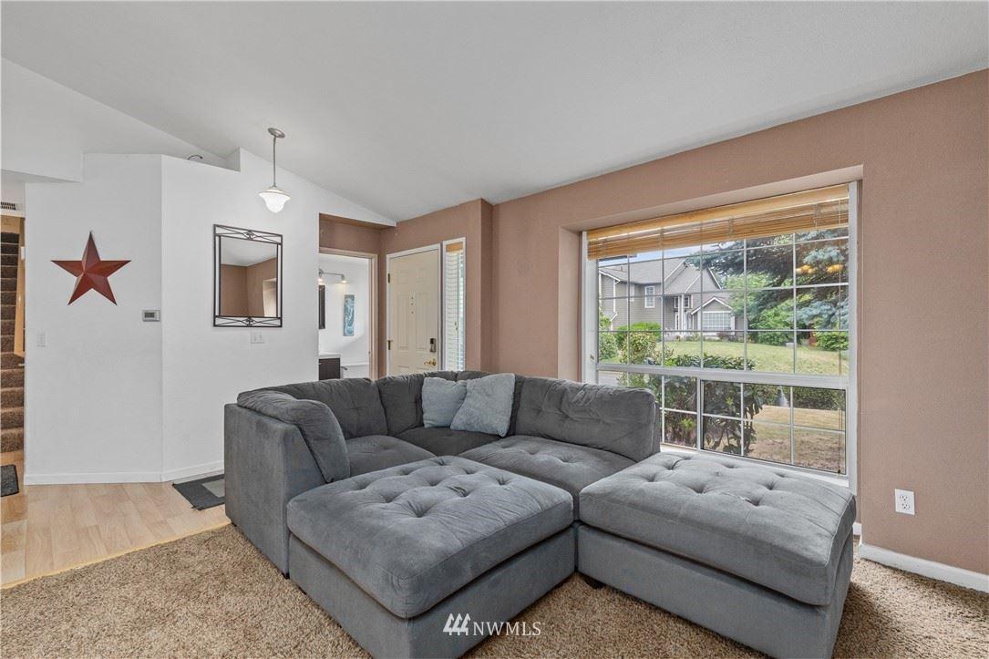 Photo of 27922 214th Avenue SE, Maple Valley, WA 98038 (MLS # 1791237)