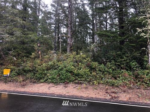 Photo of 27900 approx U St, Ocean Park, WA 98640 (MLS # 1354238)