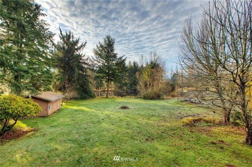 Photo of 2516 Brookdale Road E, Tacoma, WA 98445 (MLS # 1695238)