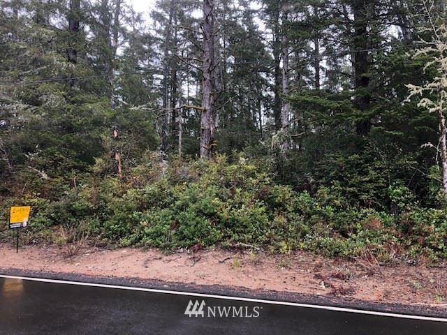 Photo of 27820 approx U St, Ocean Park, WA 98640 (MLS # 1354238)
