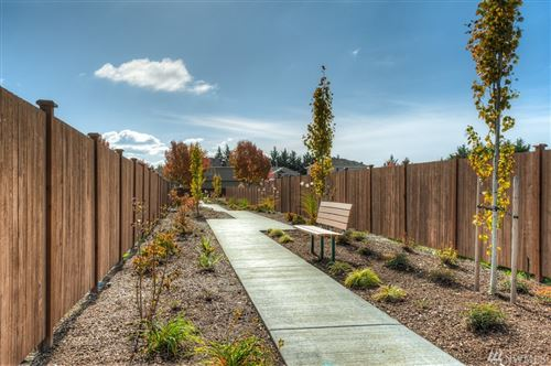 Tiny photo for 28015 65th Dr NW #Lt100, Stanwood, WA 98292 (MLS # 1544239)