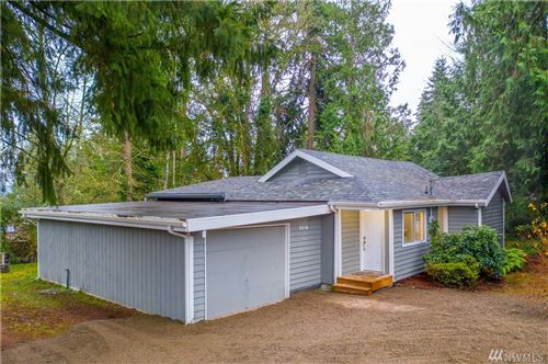 Photo of 6548 East Blvd NE, Bremerton, WA 98311 (MLS # 1548239)