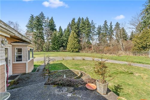 Photo of 7104 Beverly Lane, Everett, WA 98203 (MLS # 1753239)