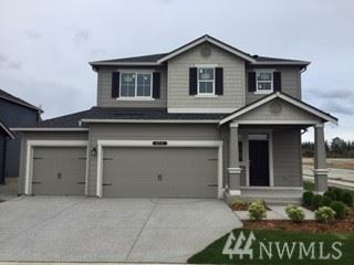 Photo for 28015 65th Dr NW #Lt100, Stanwood, WA 98292 (MLS # 1544239)