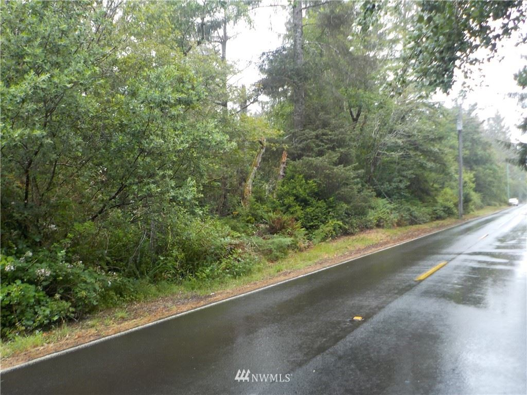 Photo of 35209 Stackpole Rd, Oysterville, WA 98641 (MLS # 1627239)