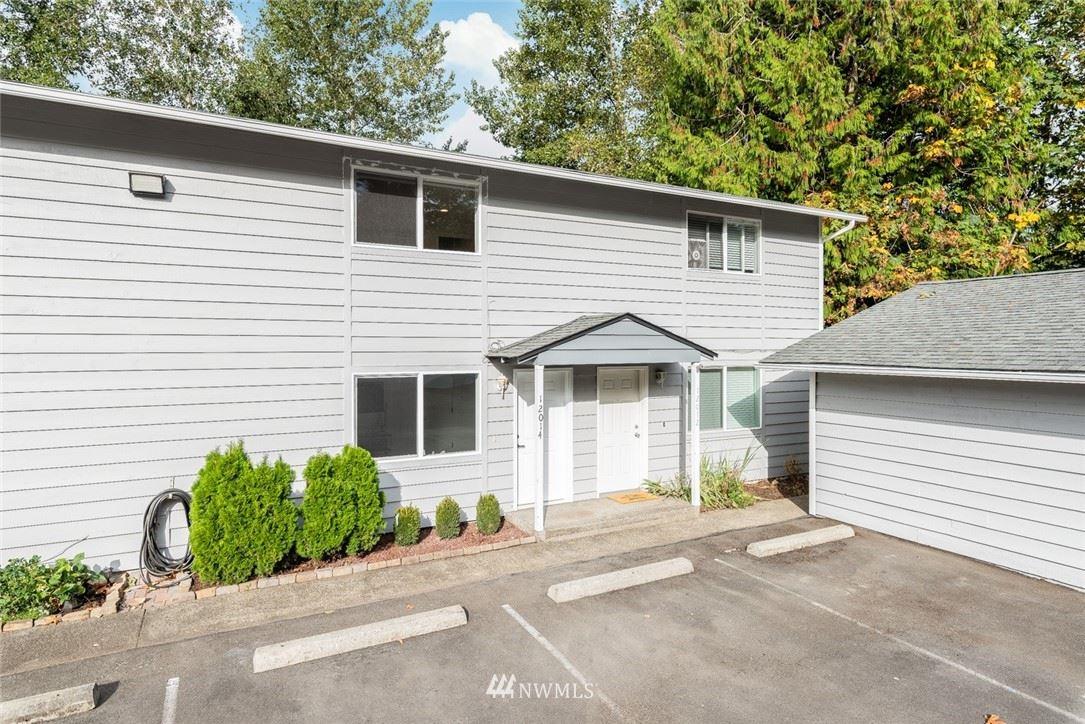 12014 124th Avenue Ct E, Puyallup, WA 98374 - MLS#: 1844239