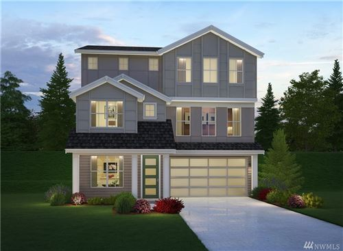 Photo of 19307 31st Dr SE, Bothell, WA 98012 (MLS # 1574240)