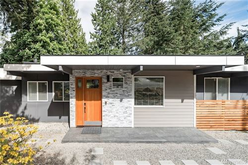 Photo of 17826 25th Ave NE, Lake Forest Park, WA 98155 (MLS # 1581240)