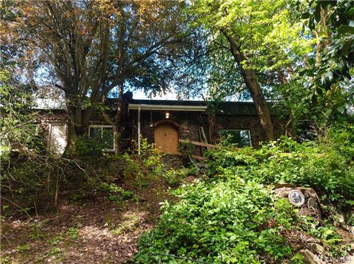 Photo of 12215 12th Ave S, Seattle, WA 98168 (MLS # 1596240)