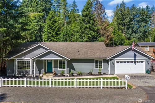 Photo of 13624 142nd Ave NW, Gig Harbor, WA 98329 (MLS # 1630240)