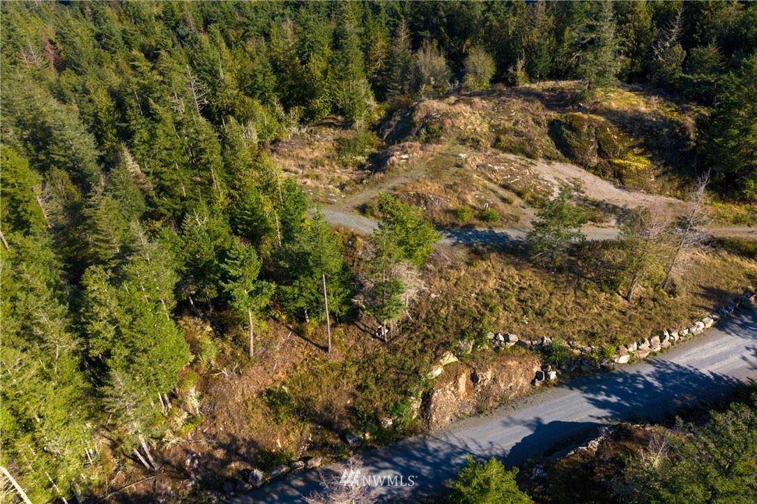 Photo of 14820 Taggart Quarry Road, Anacortes, WA 98221 (MLS # 1718240)