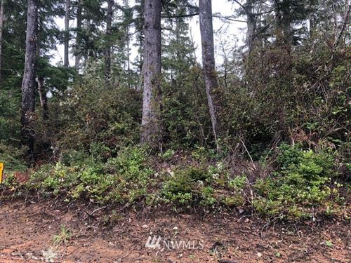 Photo of 27600 Approx U St, Ocean Park, WA 98640 (MLS # 1354241)